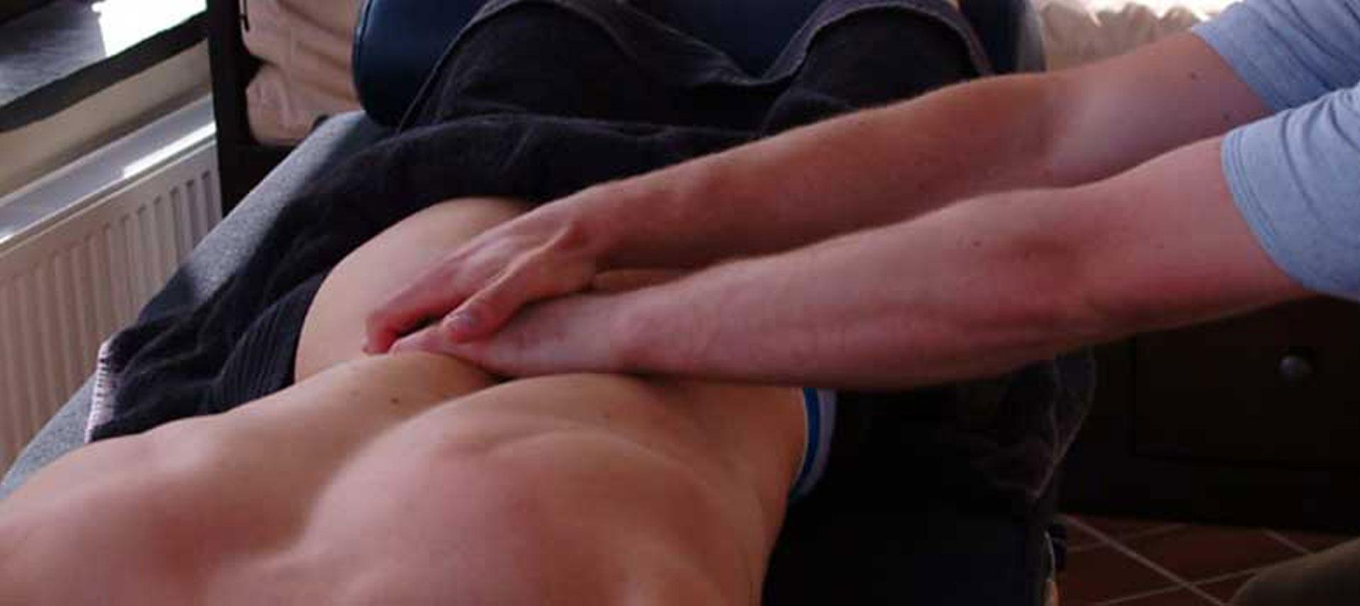 myofascial-massage